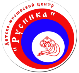 cropped-cropped-русинка-логотипы2-e1473758114399-2-1.png
