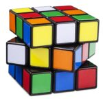rubiks_cube3x3_tiles_mixed2