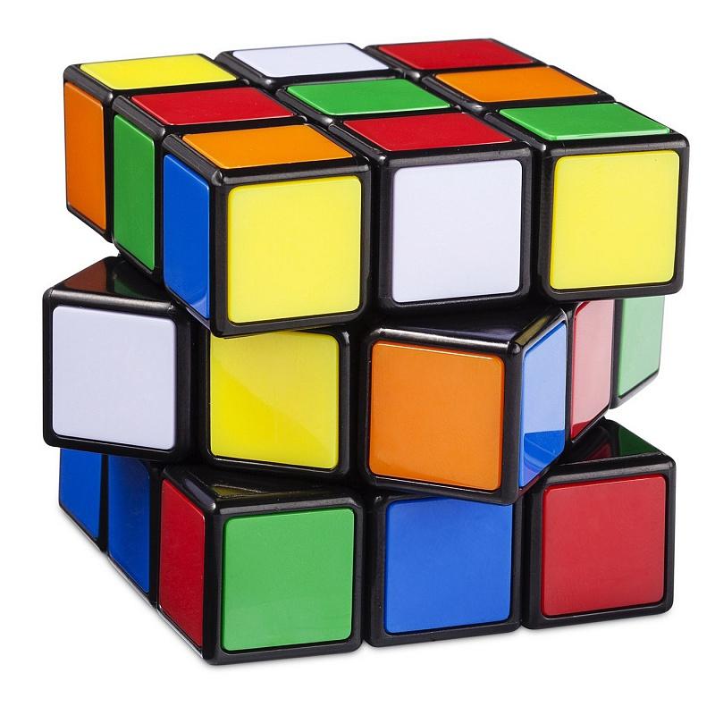 rubiks_cube3x3_tiles_mixed2