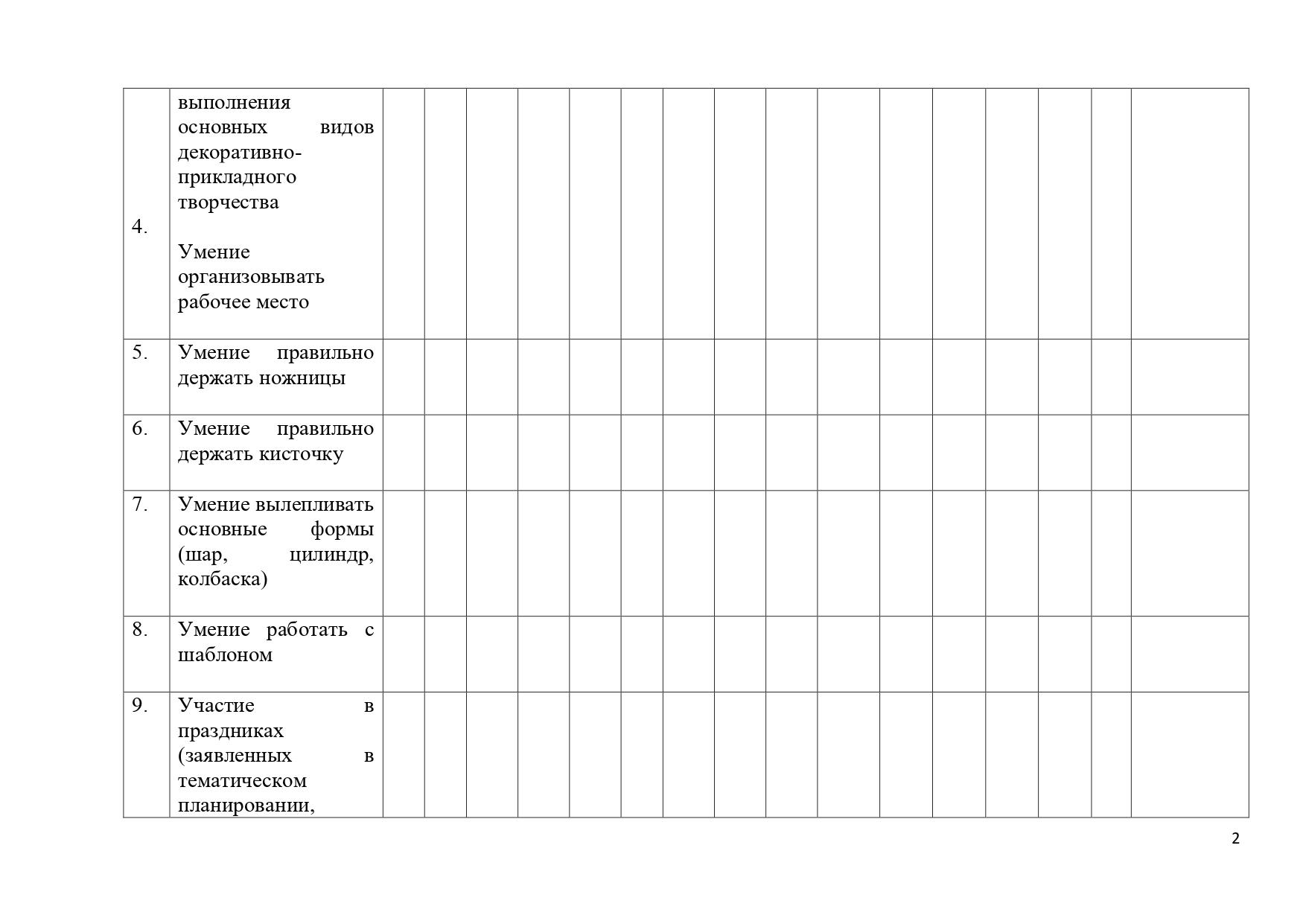 ДООП От познания к творчеству_pages-to-jpg-0019