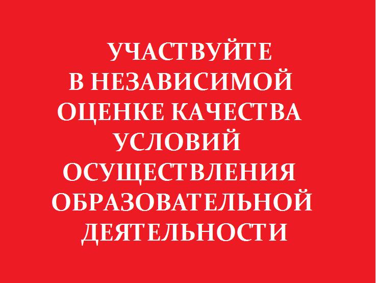 баннер-_образовательные-организации_
